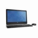 Dell Inspiron One 20 3052 Desktop Standard Black