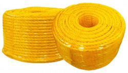 Lion PP Ropes
