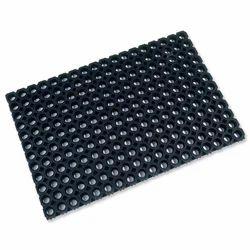 Rubber Door Mats Rubber Paaydan Latest Price Manufacturers