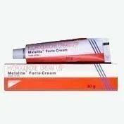 Kim Melalite Forte Cream