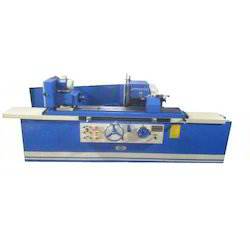 1200 mm Hydraulic Universal Cylindrical Grinding Machine