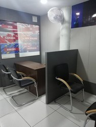 Office Space On Rent., Size/ Area: 180