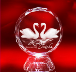 Valentine gift in bengaluru karnataka manufacturers suppliers valentine gift negle Gallery