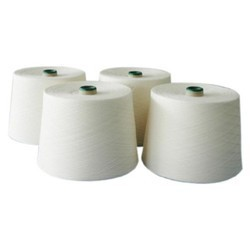 Nylon Combed Cotton 60/40 Yarn