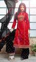 Pakistani Suit