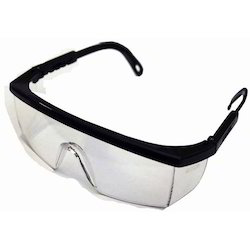 safety goggles  Safety Goggles in Indore, Madhya Pradesh, Eye Protection Goggle ...
