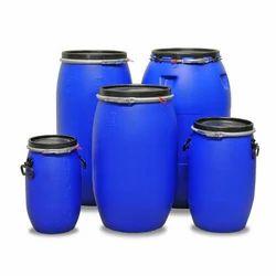 Grade Standard: Commercial Grade Castor Oil Ethoxylate, 25-200 Kg