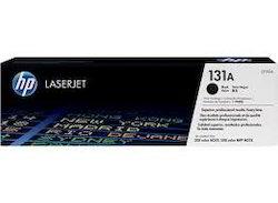 Hp 131a Toner Cartridges