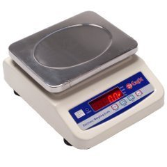 Electronic Weighing Scales In Pune Electronic Weighing