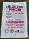 Cresolic Powder