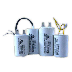 Fan capacitor fan capacitor industrial area new delhi devson fan motor capacitor greentooth Choice Image