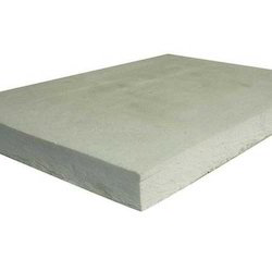1640mm X 1220mm Ceramic Fiber Board, Thickness: 25mm To 100mm