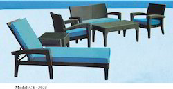 Pool Side Furniture