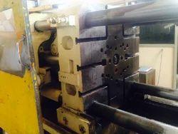 125 Ton Toyo Die Casting Machines
