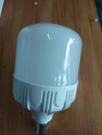 Led Big Bulb