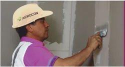 Aerocon Smartbond Roofing Solutions