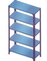 Easy Shelf Rack
