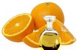 Orange Oil 05 Fold