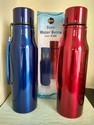 Steel Water Bottle 850ml