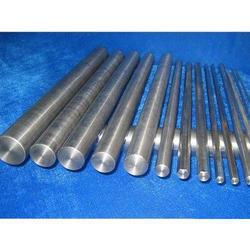 Nickel Alloy UNS N07718 Rod