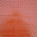 Red Brick Tiles