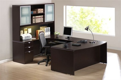 office table design. Executive Office Table Design D