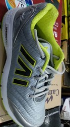 e6abc20a174111 Sports Shoes in Pali