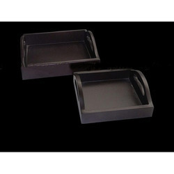 House Hold Trays
