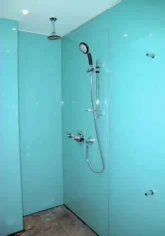 bathroom fittings - shower wall panels wholesale trader