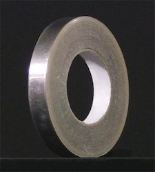 Lead Metal Foil