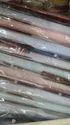 Siyaram Shirting Fabrics