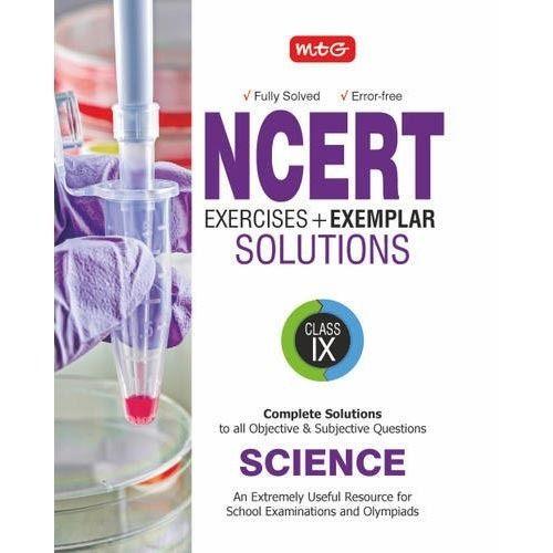 ncert exemplar class 9 science download