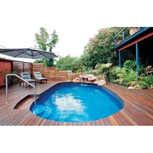 modular terrace swimming pool swimming pool water sport goods panache mosaic in geeta. Black Bedroom Furniture Sets. Home Design Ideas