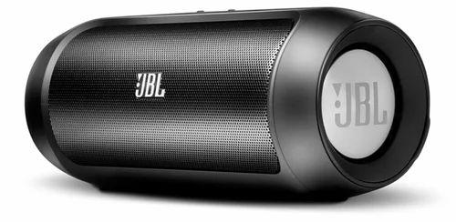 Jbl Branded Bluetooth Speakers 20 Watts Size Small Rs 2200 Piece Id 13757259312