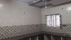 Residential Civil Work