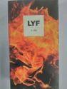 LYF FLAME 4503