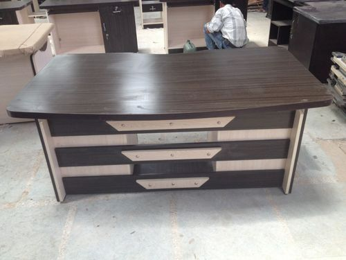 Designer Indian Office Table