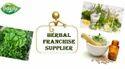 Herbal PCD Pharma Franchise In Assam