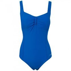 Fancy Swimming Costume At Rs 200 Piece Swimming Dress Id