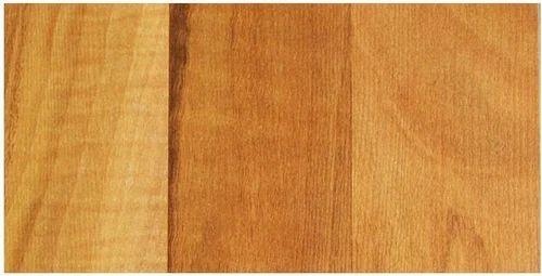Decorative Laminate Flooring