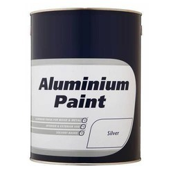 Aluminum Paints IS 2339 RdSo approved