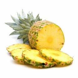 Pineapple Flavor