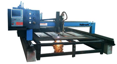 Profile Cutting Machines Cnc Gas Cutting Machine