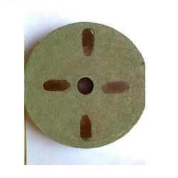 Disc Type Diamond Abrasives