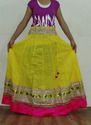 Partywear Skirt
