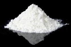 Tenoxicam Chemical