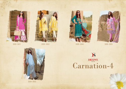 pakistani lawn cotton suits