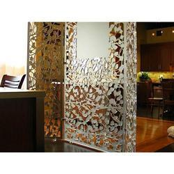 cfcdeacff08 Decorative Etching Glass at Best Price in India