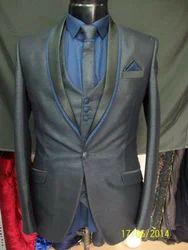 Partywar Suit