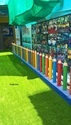 Artificial Grass-40 Mm Ultra Soft